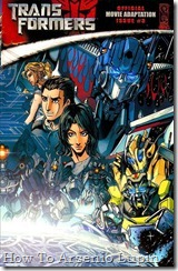 P00007 - Transformers_ The Movie A