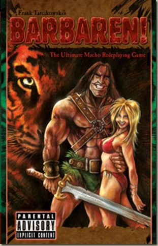barbarians_cover_220