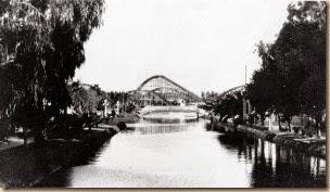 Venice-CA-Canal-1921
