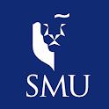 SMU Mobile