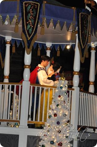 Disney December 2012 507