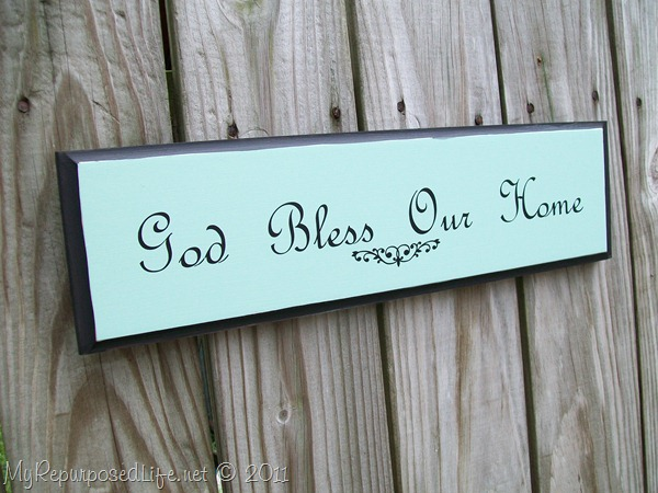 God Bless Our Home (3)