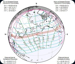 eclipse2012_map