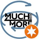 Immagine del profilo di MuchForMore