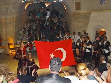 56. Steagul Turciei.JPG