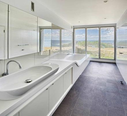 arquitectura-interior-baños