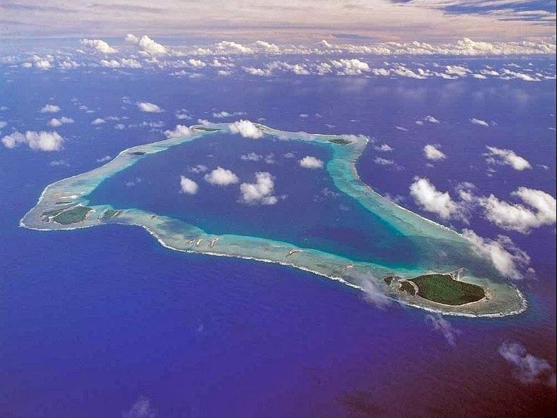 palmerston-island-2