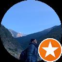 N Vivek Kumar