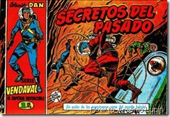 P00003 - Vendaval El Capitan Inven