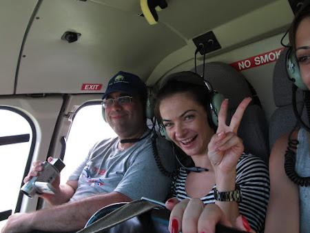 12. Ruxi Bitu in elicopter.JPG