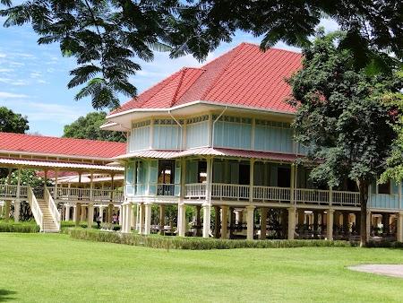 04. Palatul din Hua Hin.JPG