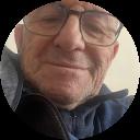 jean schmidt