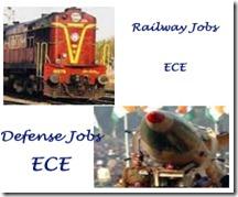 Best career option after b tech ece