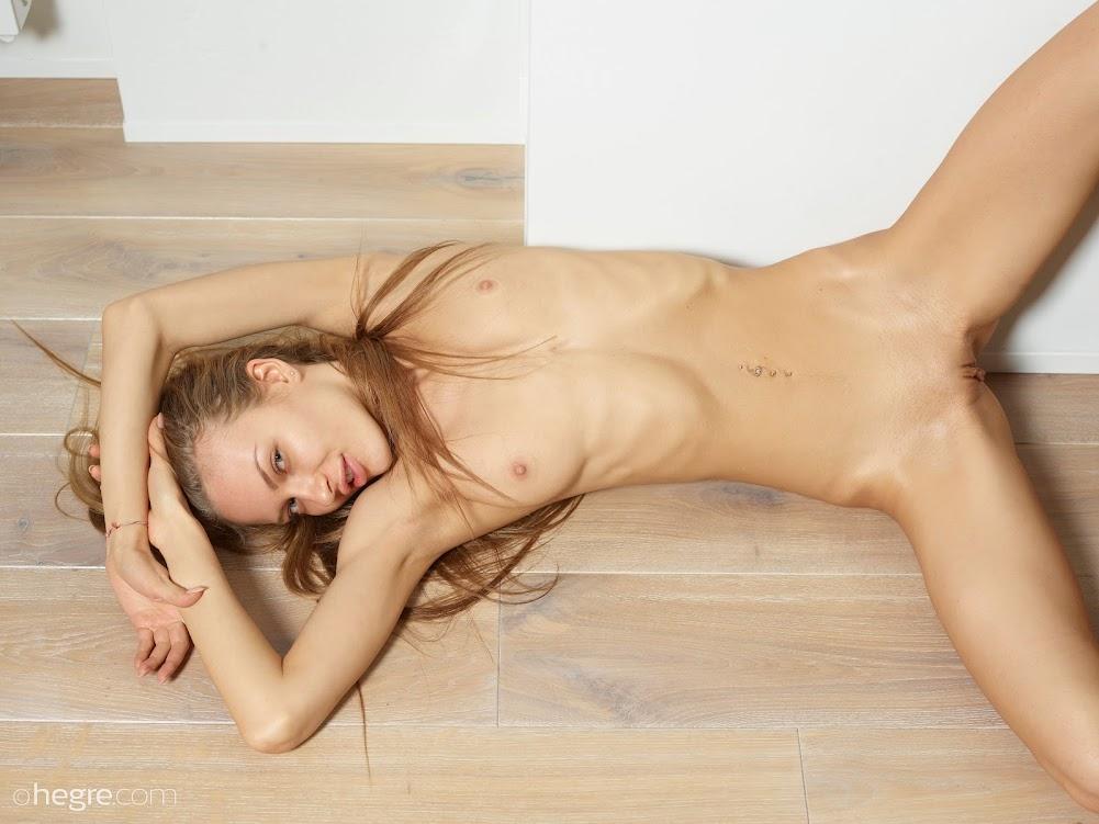 [Hegre-Art] Jolie - Fit And Fun