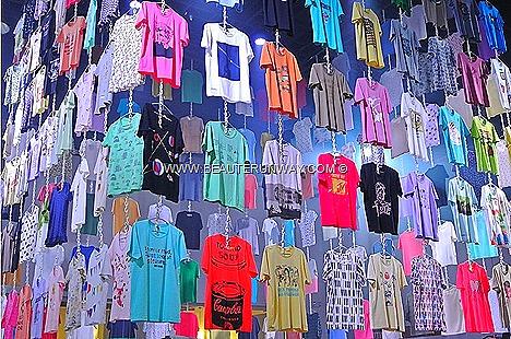 BeauteRunway Singapore Luxury Travel Lifestyle Fashion Blog