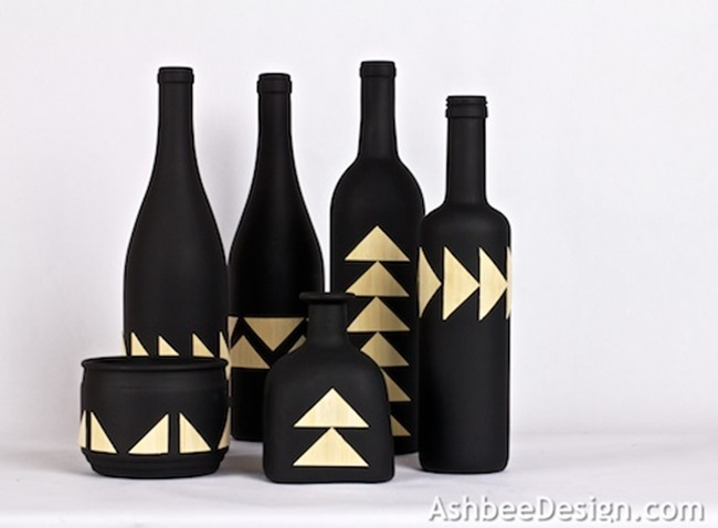 Ashbee Design Upcycled Bottles (4)