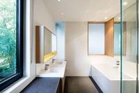 baño-reformas