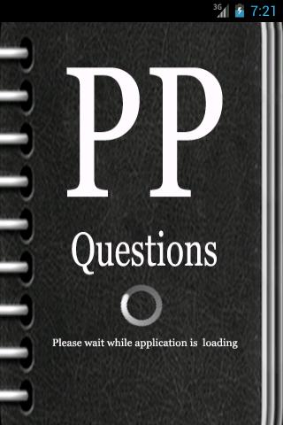 SAP PP Interview Questions