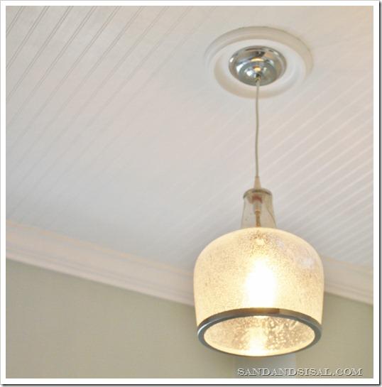 How to hang a light fixture (1024x1023)