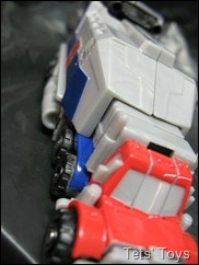 Bot Shots Optimus (17)