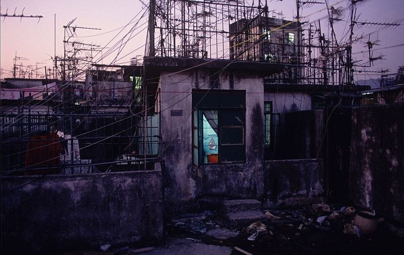 kowloon-walled-city-13