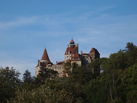 7. Castelul Bran.jpg