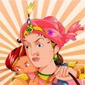 Rani Jhansi Free icon