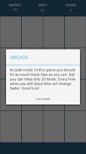 Rapid Tiles_4
