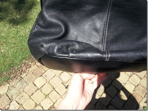 jcpenney bag2