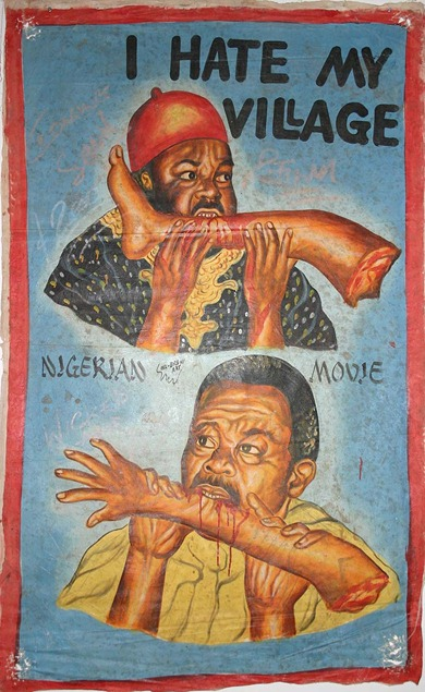 ghana-movie-posters-1