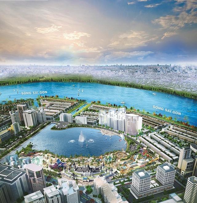 Ngày 6/8 Mở Bán dự án Vạn phúc Riverside City Thủ Đức Phí Cao Vót Tong-quan-riverside-city