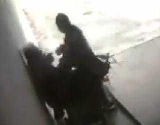 Violences ordinaires sur une dame âgée (vidéo) dans Société violences%2Bsur%2Bpersonne%2B%25C3%25A2g%25C3%25A9e