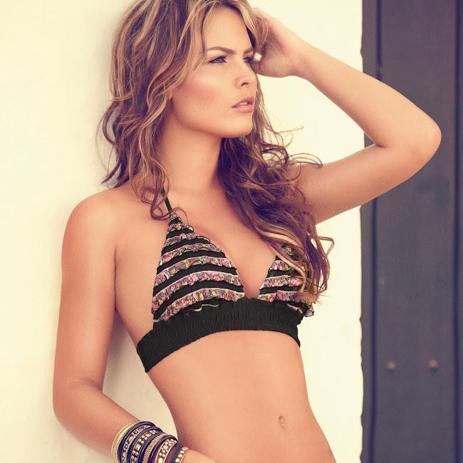 Melissa Giraldo Phax Swimwear Foto 80