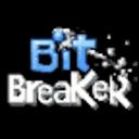 Bit Breaker APK
