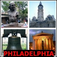 PHILADELPH- Whats The Word AnswersIA