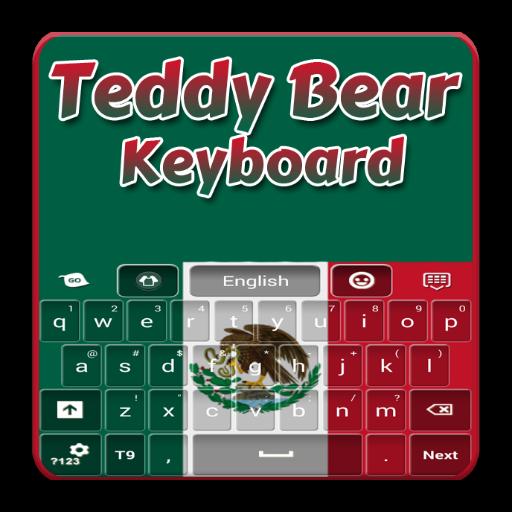 App Insights: Mexico Keyboard Pro   Apptopia