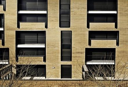 edificio-ladrillo-visto