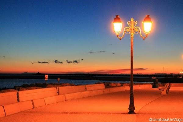 Francia-Camarga-Arles-Aigues-Mortes-14.jpg