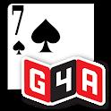 G4A: Sevens logo