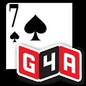 G4A: Sevens