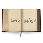 198 Livros - Palestina