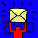 SMS Pop Up(ENG Menu)