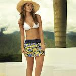Fotos Melissa Giraldo Modelando Trajes De Baño Phax Swimwear Foto 172
