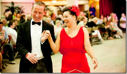 St Lukes Hospice Strictly Learn to Dance Pic by Helen Cotton Photography 2
