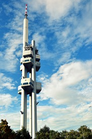 prague_tower_07_l