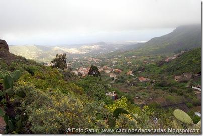 5373 La Pasadera-Roque Carnero