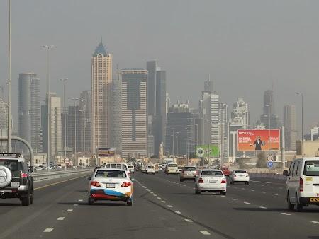 Centura Dubai