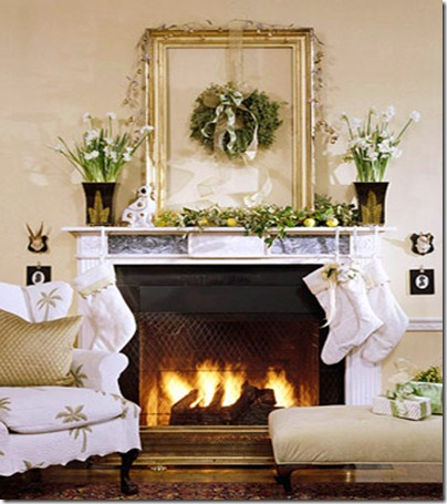 bhg-mantle-decor