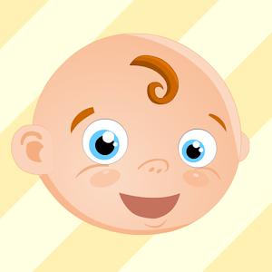 My Baby Friend Free - cute toy