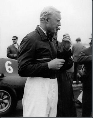 Mike Hawthorn.2